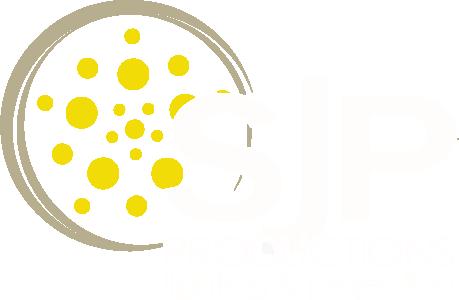 SJP PRODUCTIONS
